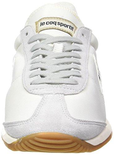 Galet guimauve Galet Le Sneaker Gomme Quartz Guimauve Beige Adulte Sportif Unisexe Coq wxRqpvz