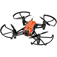 WINGSLAND X1 2.4G Mini FPV Racing Drone Quadcopter with HD Camera Remote Control Practical Dreamyth