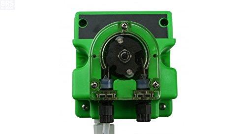 amazon com milwaukee instruments mp810 dosing pump for ph
