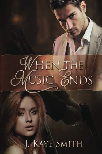 (When the Music Ends (The Bellini Series) )