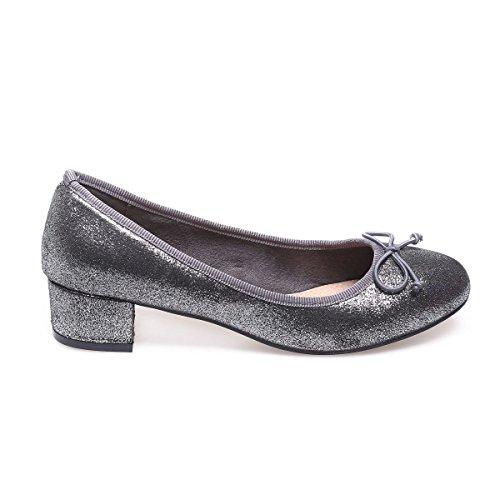 Toocool - Zapatillas de Material Sintético para mujer Negro Size: 39 gnMfG