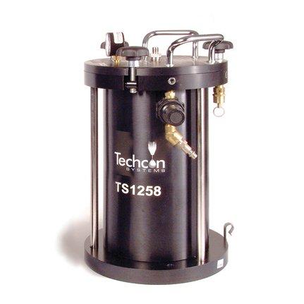 pressure chamber - 3