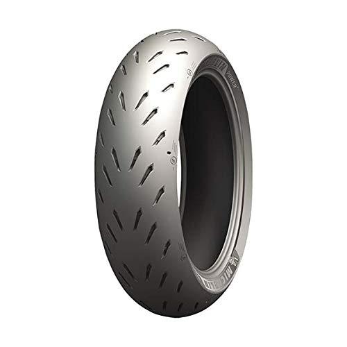 Michelin 958050/neum/ático Moto Power RS
