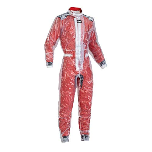 jxhracing RB-CR014 One Piece Auto Go Karts Racing Suit-SFI rated-Green X Large
