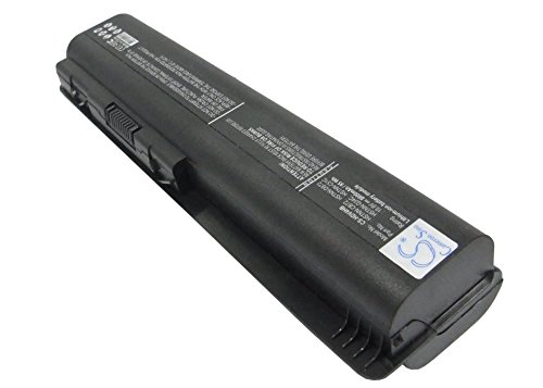 Cameron Sino 8800mAh Replacement Battery for HP Pavilion ()