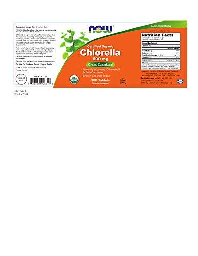 Bestselling Chlorophyll Herbal Supplements