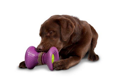 ltra Woofer Dog Toy, Large ()