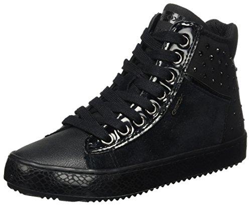 italian girl shoes - 8