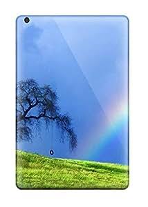 Hot Awesome Design Nature Hard Case Cover For Ipad Mini