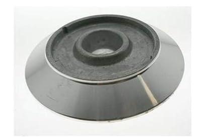 Fagor - Quemador cocina Edesa 4c N-31PB: Amazon.es ...
