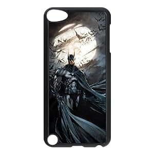 Batman iPod TouchCase Black Decoration pjz003-3731765