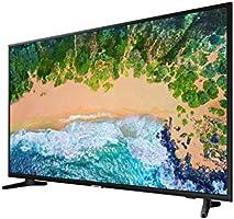 Samsung Televisor Led 65