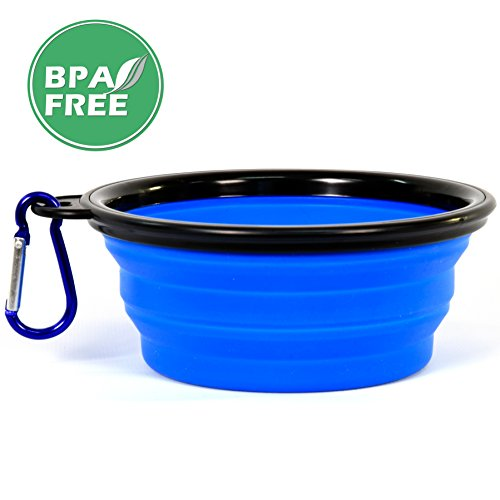 backpacking-bowl-collapsible-durable-silicone-camping-compact-ultra-light-travel-blue-