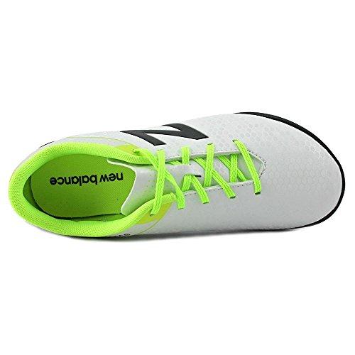 New Balance Visaro Control Indoor Fibra sintética Zapatos Deportivos