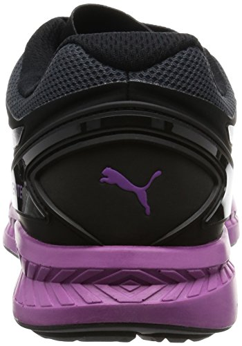 Running Black v2 IGNITE PUMA Ladies Shoe qx8ScFR