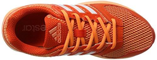 Comp Questar De Adidas Running Chaussures vIqddw