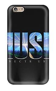 5NI7TCES8KP6AN9A Fashionable Phone Case For Iphone 6 With High Grade Design WANGJING JINDA