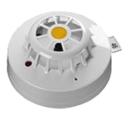 Apollo 55000-400 XP95 55 °C Detector de calor estándar
