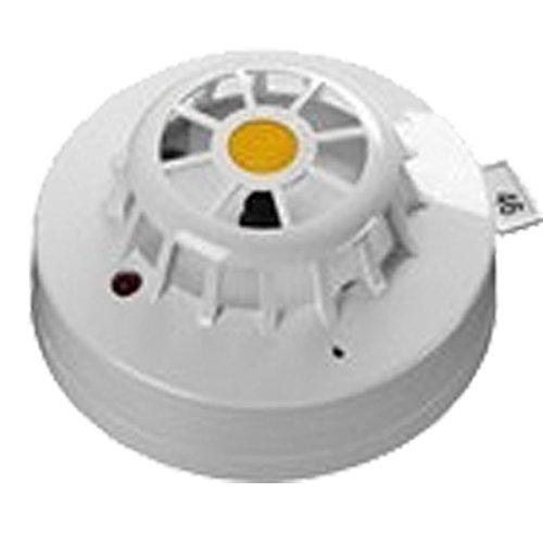 Apollo 55000 - 400 XP95 estándar 55øc detector de calor: Amazon.es: Bricolaje y herramientas