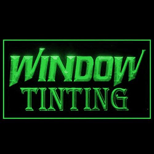 Tinting Led Lights - 3