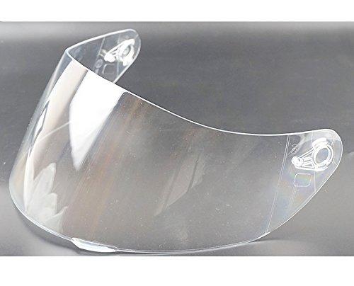 AGV Anti-Fog Shield for K3 SV/K5 Helmet - Visor Helmet Agv
