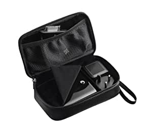 Goflex Satellite Travel Case