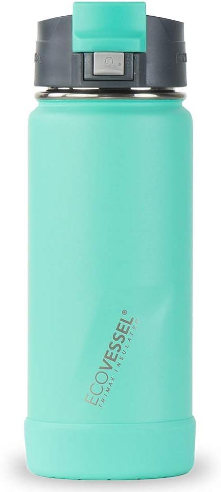 EcoVessel PERK Coffee Bottle