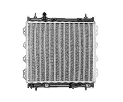 Keystone Group RAD2298X Radiator
