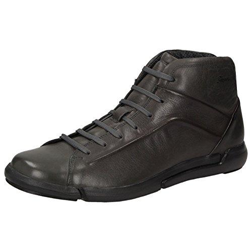 Noir Baskets Sioux pour 34390 homme RwnwqxI05
