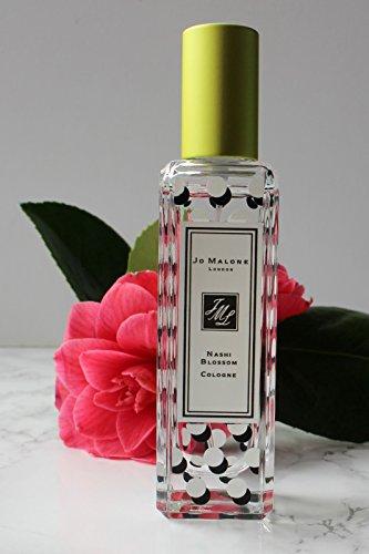jo-malone-limited-edition-nashi-blossom-1-oz-30-ml-new-release