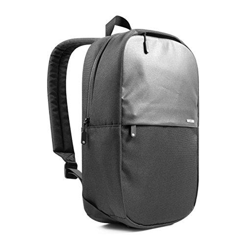 incase-campus-exclusive-mini-backpack-black-cl60430