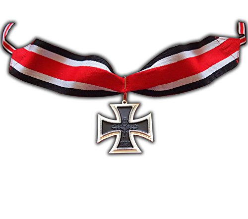 Knight's Cross of the Iron Cross Military Medal WW2 German
