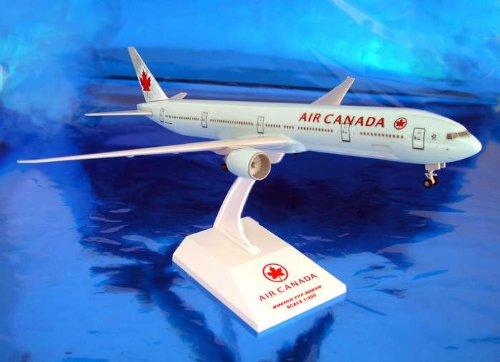 skymarks-air-canada-777-300er-1-200-scale