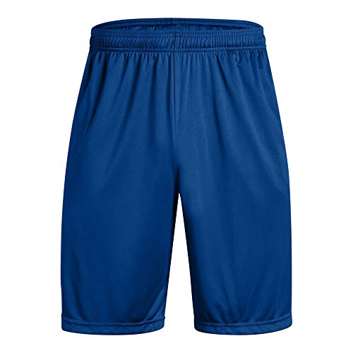 Under Armour Mens Tech Graphic S...