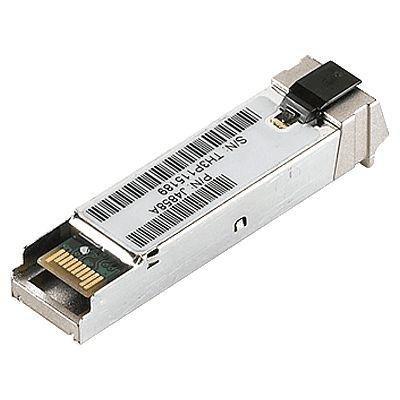 HP Procurve SFP-GBIC LX-LC J4859C