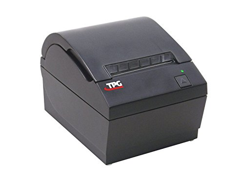 COGNITIVE TPG A798-720D-TD00 - CognitiveTPG A798 Direct Thermal Printer - Monochrome - - Thermal Cognitive Direct