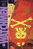 Watchmen #5