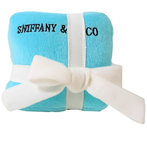 sniffany-plush-toy-for-dogs-large