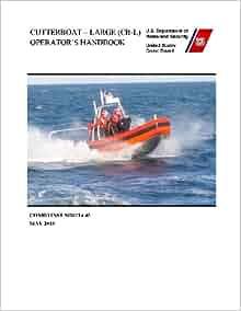 u-boat commanders handbook download