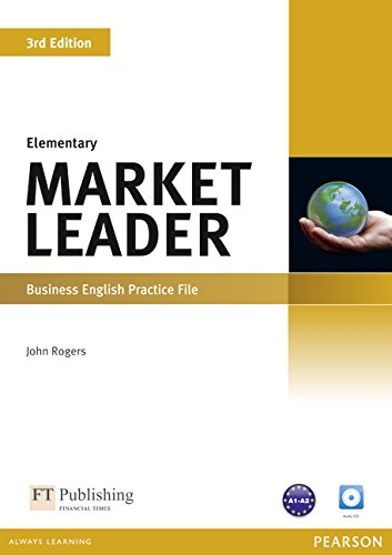 cd market leader elementary download