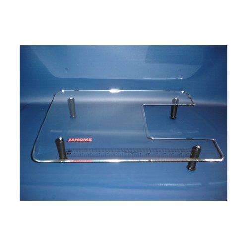 Compare Price To Acrylic Extension Table Dreamboracay Com