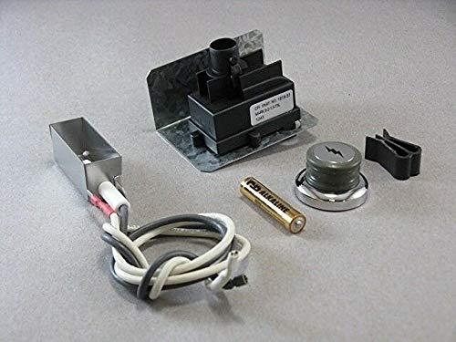 Genuine Wеbеr Genesis Grill Igniter Kit E-300 and S-300 Series