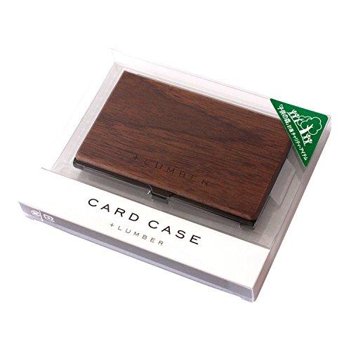 De Visite Précieux Pl025 Case Étui Un Card Par Cerise Accent Pour Bois Maple Cartes Avec Hacoa nbsp;inoxydable AwvFqHxnRz