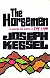 img - for The Horseman book / textbook / text book