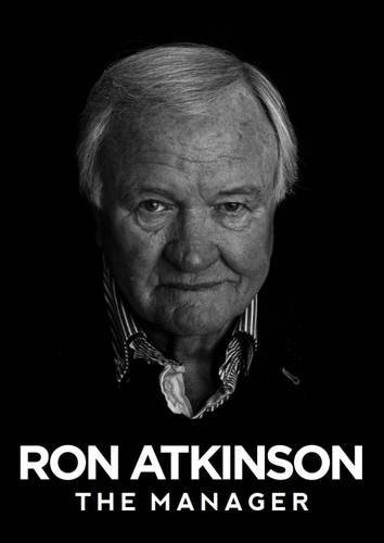 The Manager: Amazon.es: Atkinson, Ron: Libros en idiomas ...