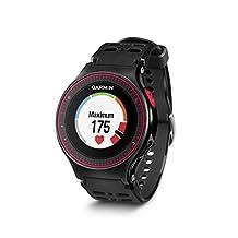 Garmin Forerunner 225 GPS Running Watch