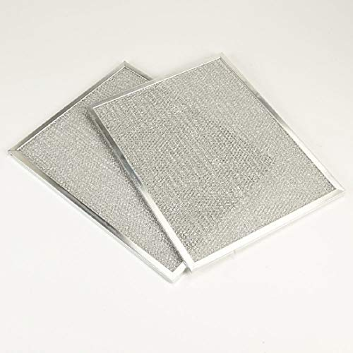 Honeywell 203368 Replacement PreFilter For F300E1019, F300A1625, F50F1073 Air Cleaners (16 x 12.5 x 11/32 in.).