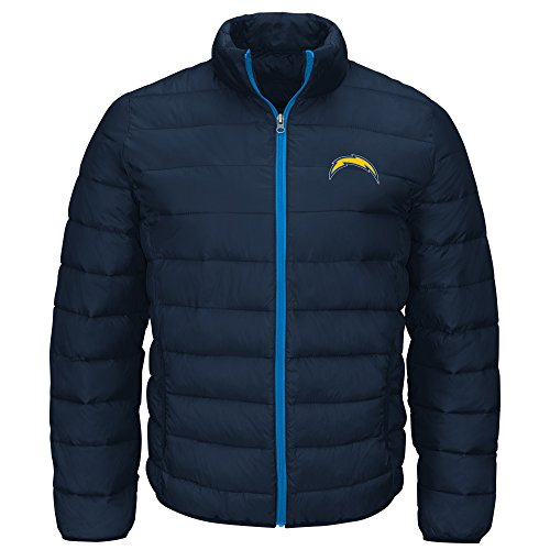 San Diego Chargers Box Office: Best San Diego Chargers Jackets For Men For Sale 2016