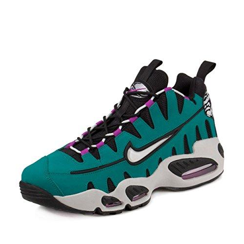 Nike Air Max NM Hideo Nomo Men's Hightop Shoes