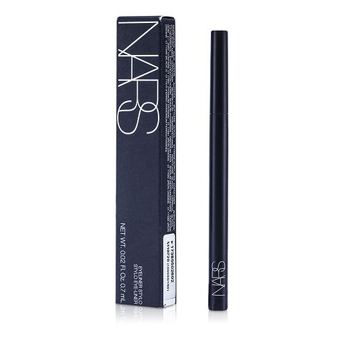 NARS by Nars Eyeliner Stylo - Carpates (Black) --0.7ml/0.02oz for WOMEN ---(Package Of 2) by NARS